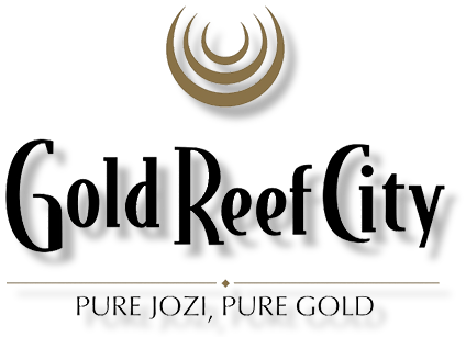 goldreefcitylogo