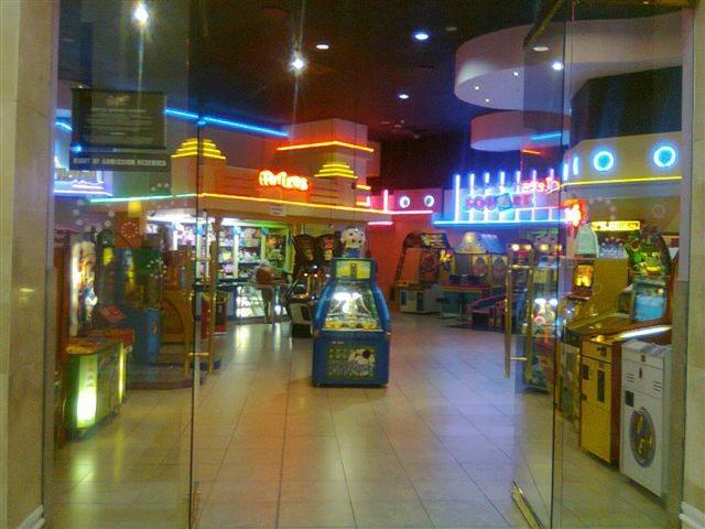 silver star casino online